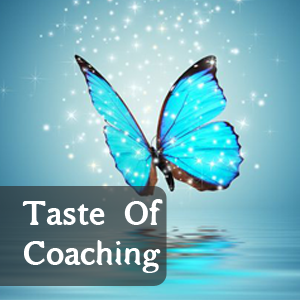 tastel_of_coaching_box