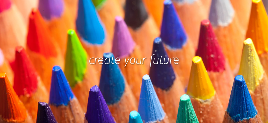 create-your-future